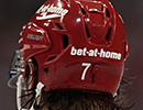 bet-at-home.com is the new premium partner for the Kölner Haie